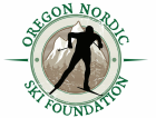 Oregon Nordic Ski Foundation​